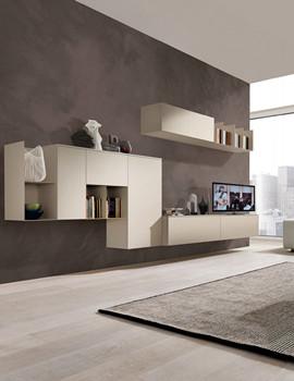 TV Cabinet5.jpg